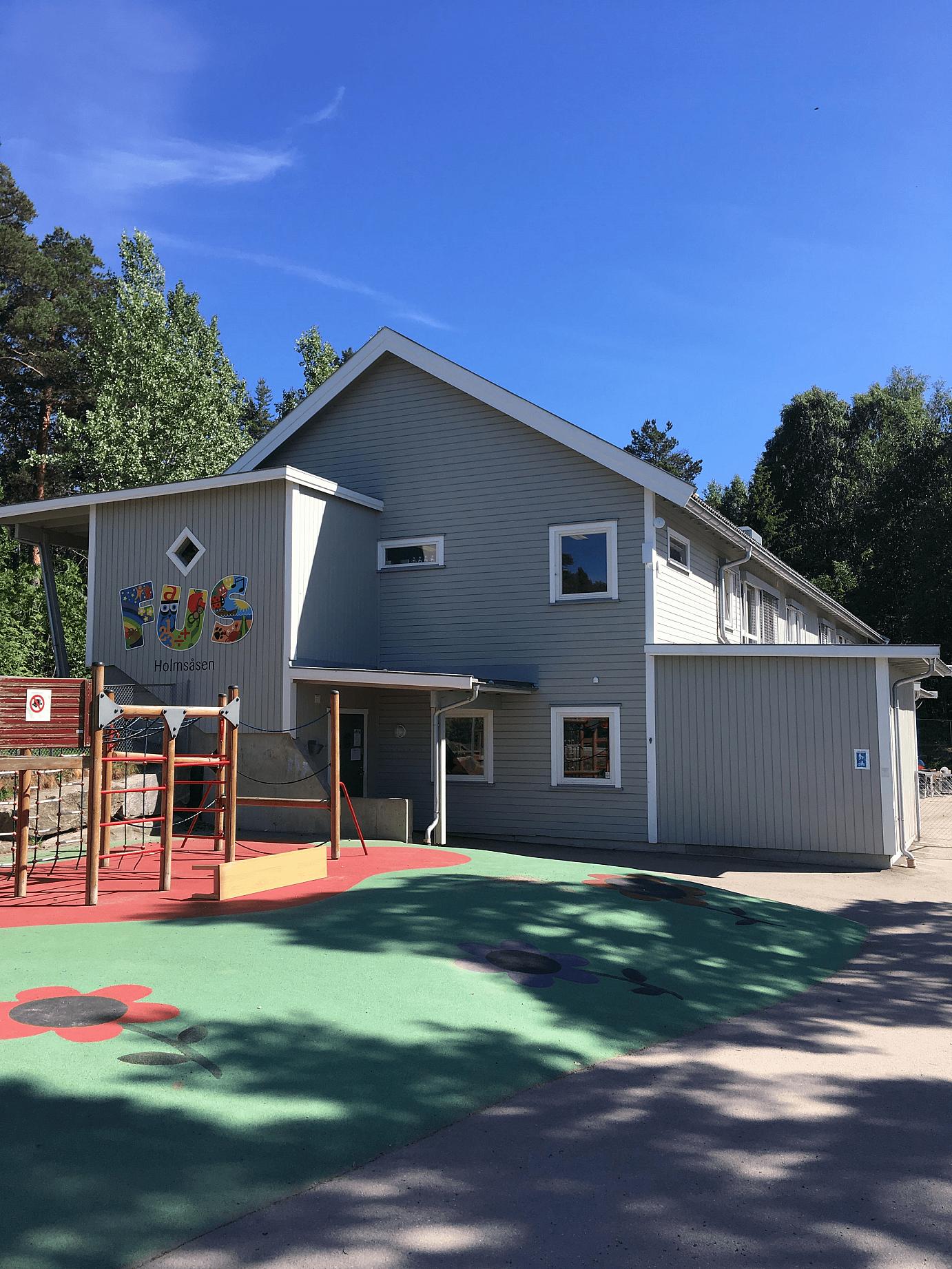 barnehager i oslo kommune